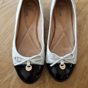 5b03900eab30 Modellista Shoes on Poshmark
